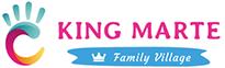 hotelkingmarte it occasioni-last-minute-vacanze-brevi-in-hotel-per-famiglie-a-lido-di-classe 001